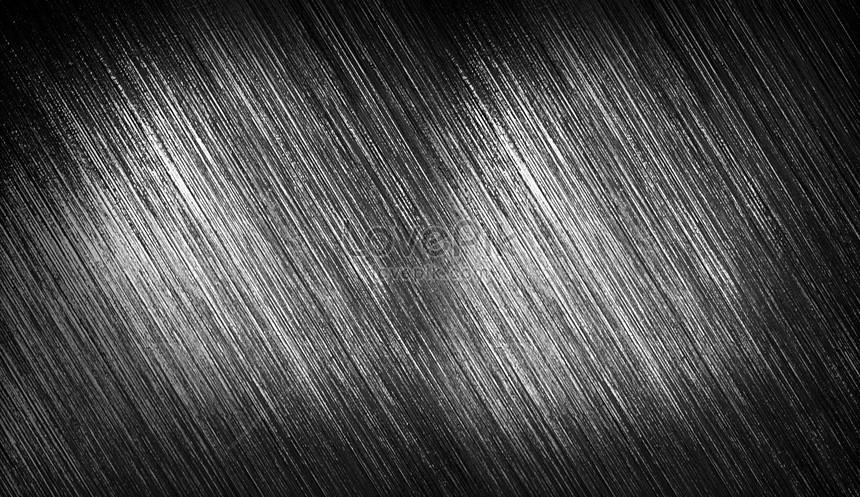 black textured texture background