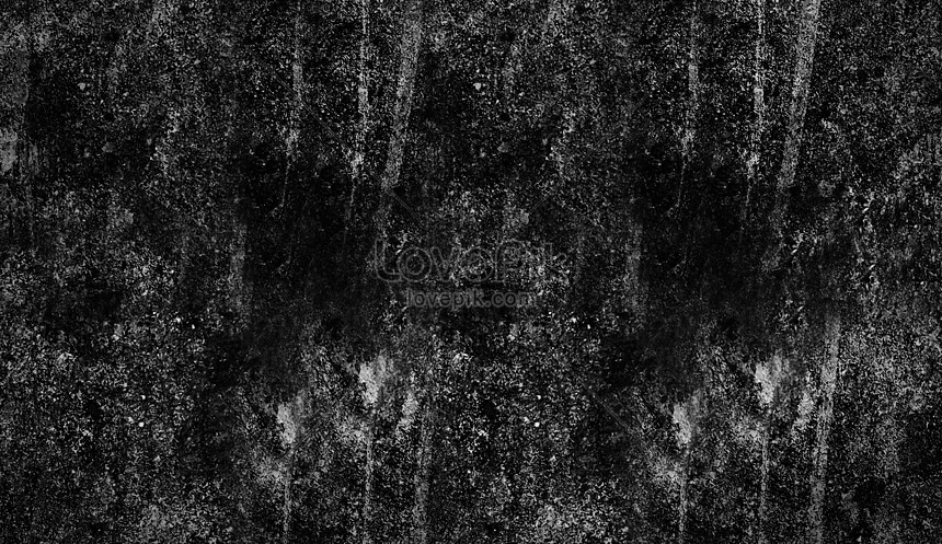 Black Texture Background Backgrounds Image Picture Free Download 401593478 Lovepik Com
