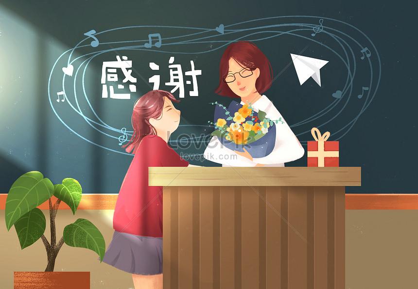 Картинки о учителе технологии
