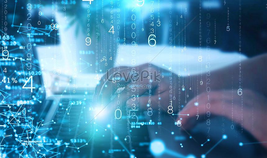 la sécurité du réseau