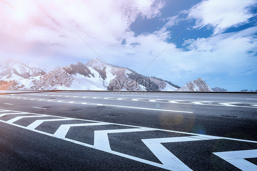 Road Background Backgrounds Image Picture Free Download 401629683 Lovepik Com