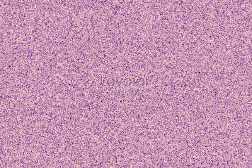 pink matte background