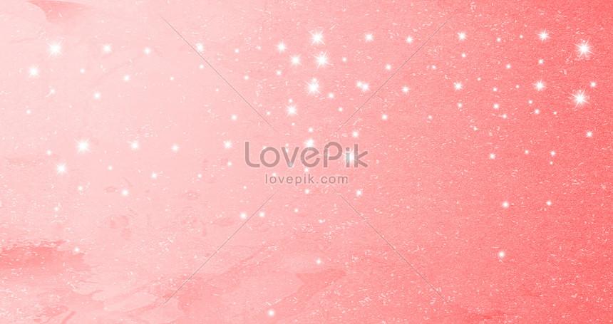 pink matte background
