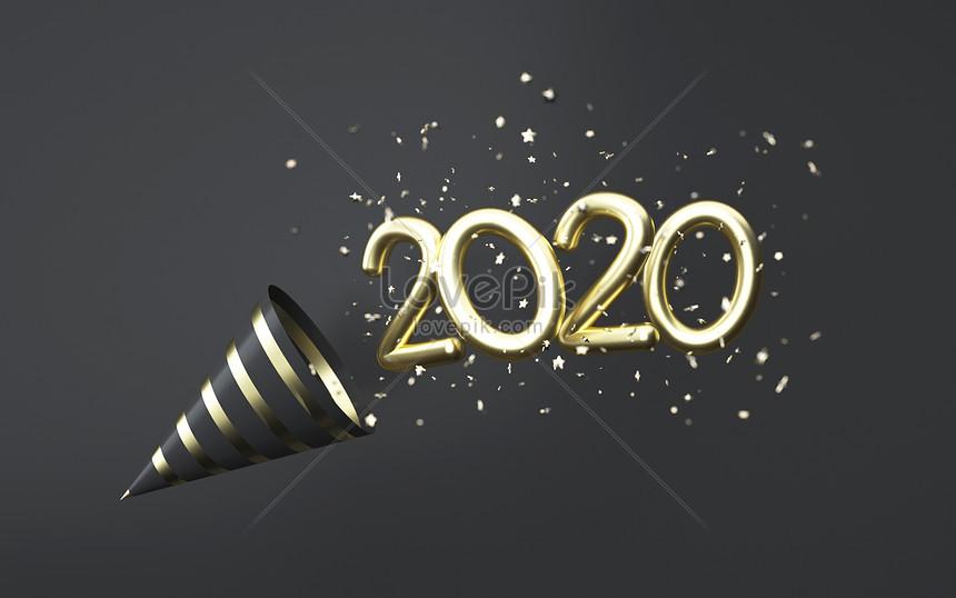 teks kreatif c4d 2020