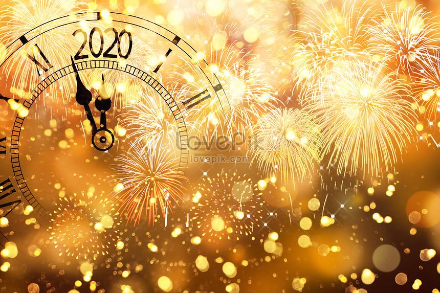 2020 festive leap