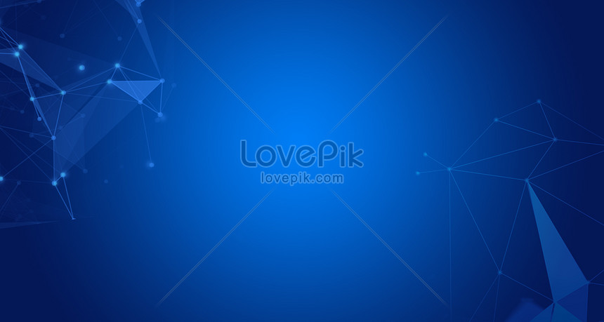 simple technology background