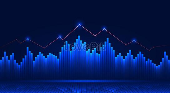 250000 Stock Market Background Hd Photos Free Download Lovepik Com