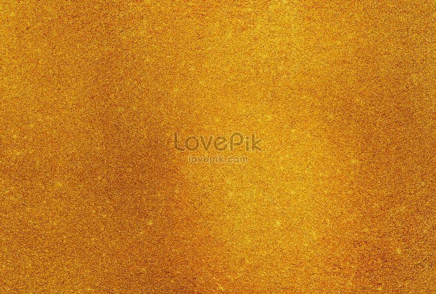 Lovepik صورة Psd 401766785 Id خلفيات بحث صور خلفية ذهبية غير لامعة متدرجة