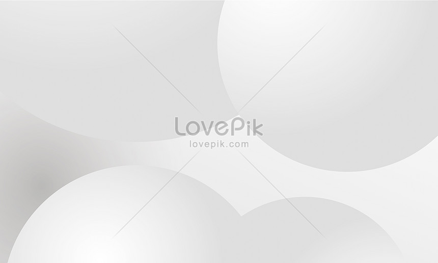 off white design background