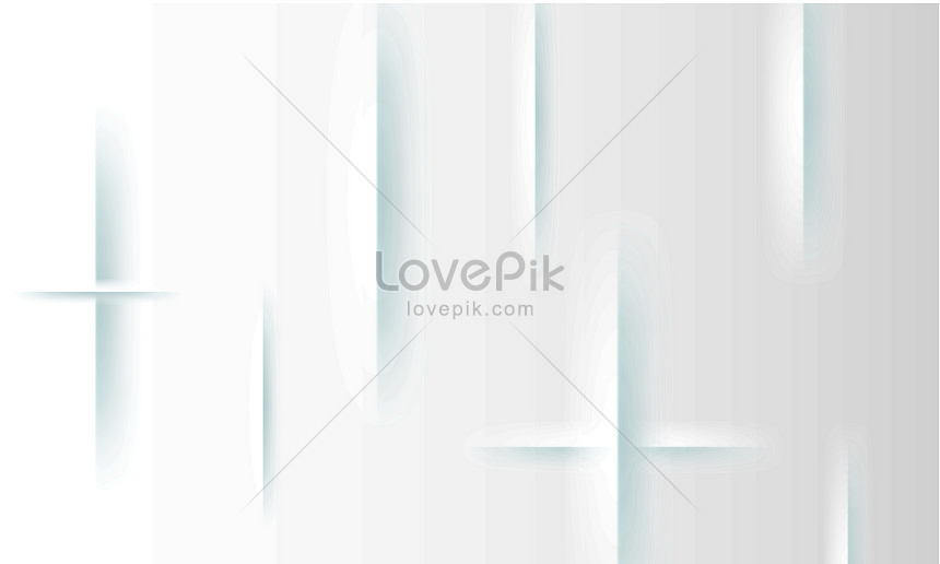 white minimalist background