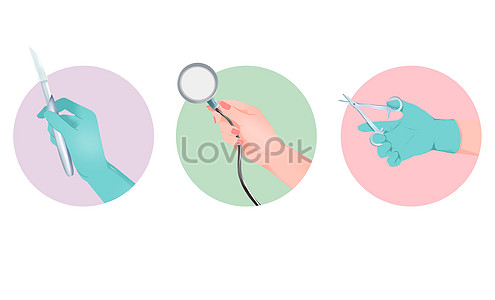 Lovepik صورة الخلفية أدوات الطبيب صور أدوات الطبيب 38000