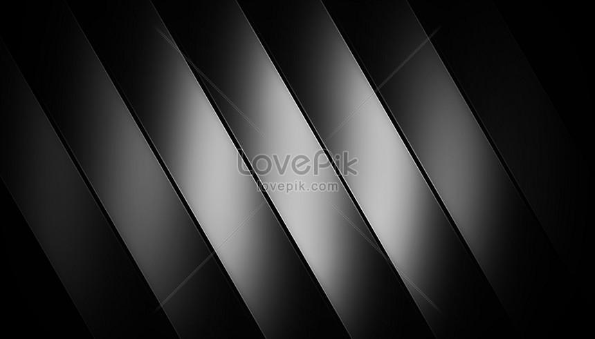 geometric business background