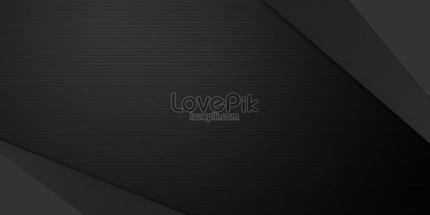 extreme black background