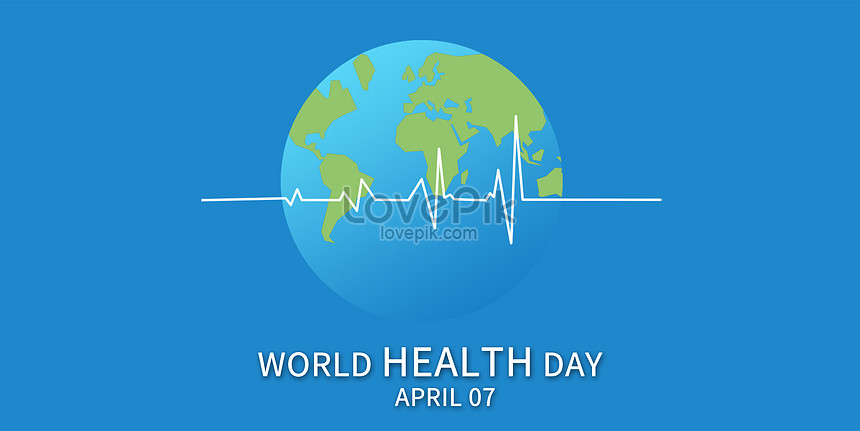 世界衛生日