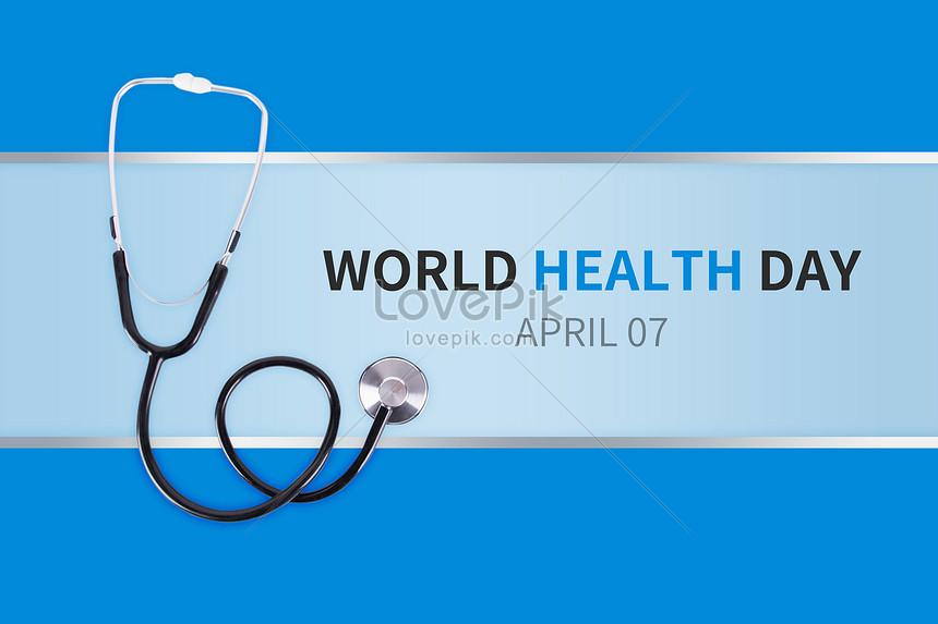 hari kesihatan dunia