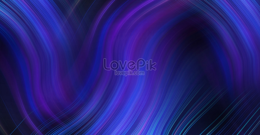 abstract glossy