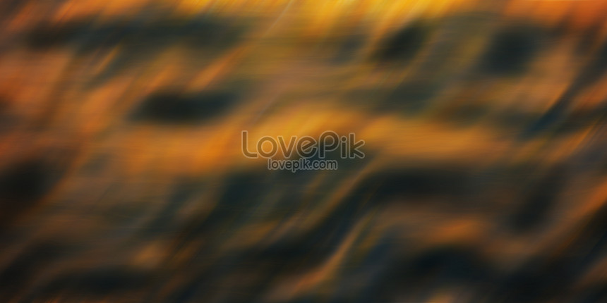 abstract glossy background