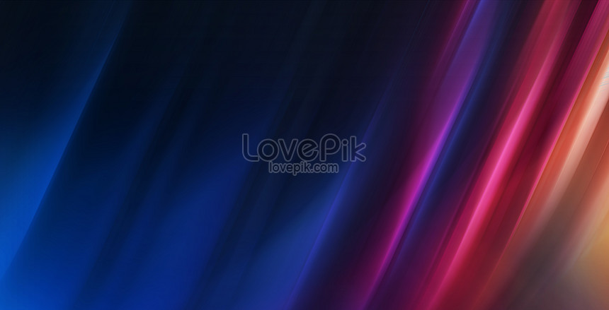 glossy texture abstract background