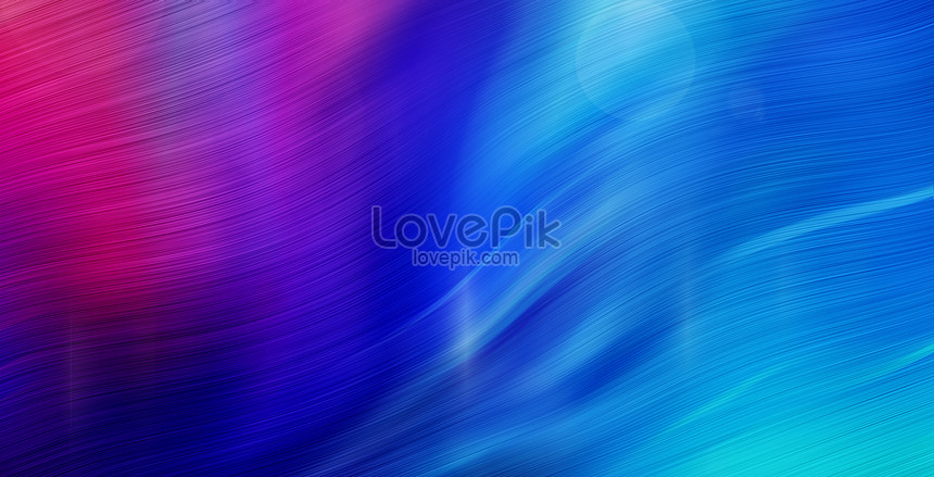 glossy color background