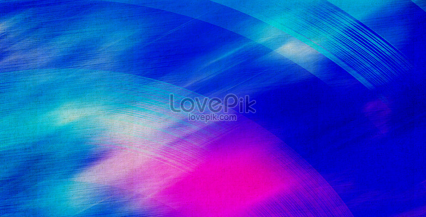 glossy texture background