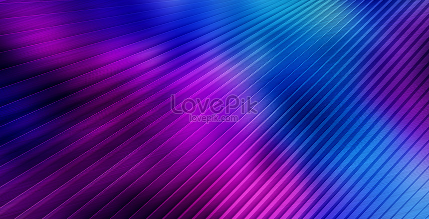 abstract gradient line background