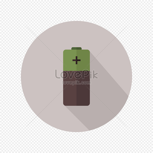 battery icon illustrated in vector png image picture free download 450004156 lovepik com lovepik