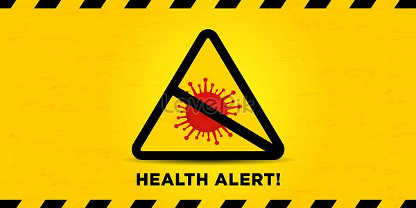 mencegah intrusi virus dengan ketat gambar unduh gratis ...