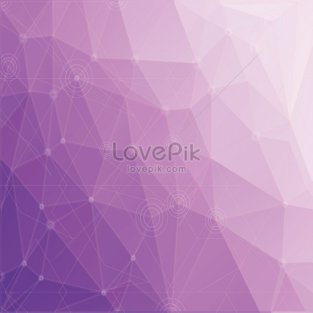 pastel abstract gradient background