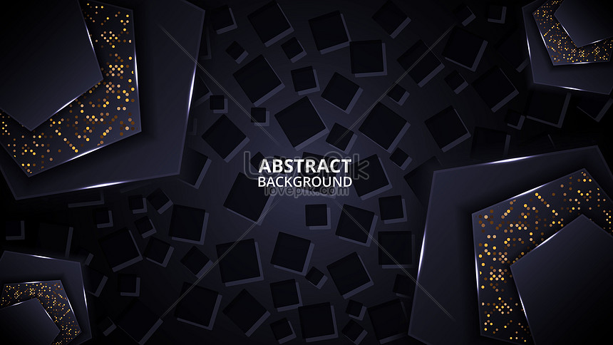 Dark Abstract Overlap Layers Background Backgrounds Image Picture Free Download 450038579 Lovepik Com