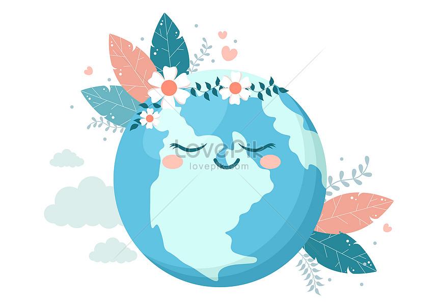 惑星の地球を救う