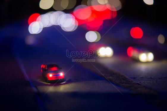 Bilder Zum Auto Unter Neon Download Foto Id500031217 Jpg Bilder De