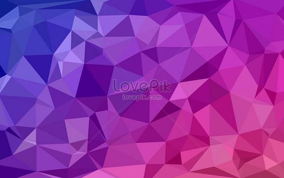 Download 54 Background Cantik Lembut HD Gratis