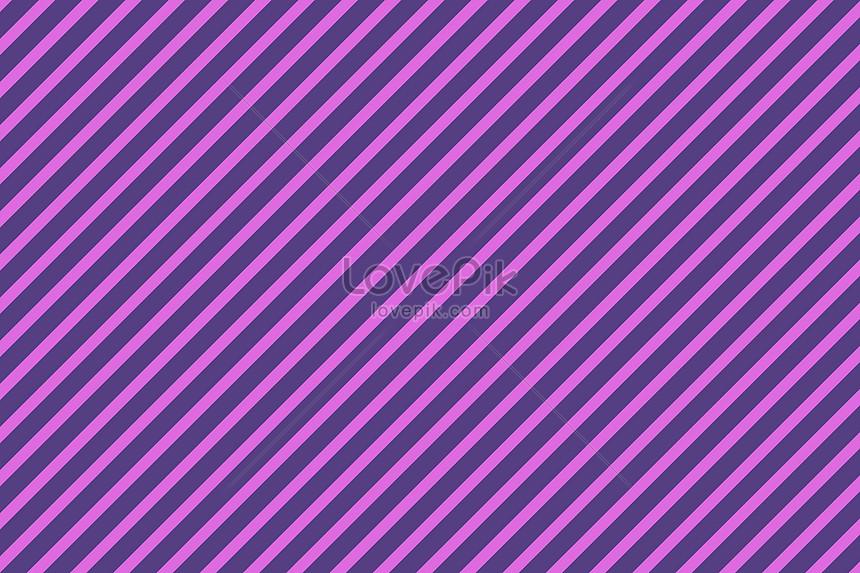 Unduh 68 Background Biru Corak HD Gratis