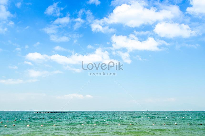 92 Gambar Awan Pantai Paling Hist