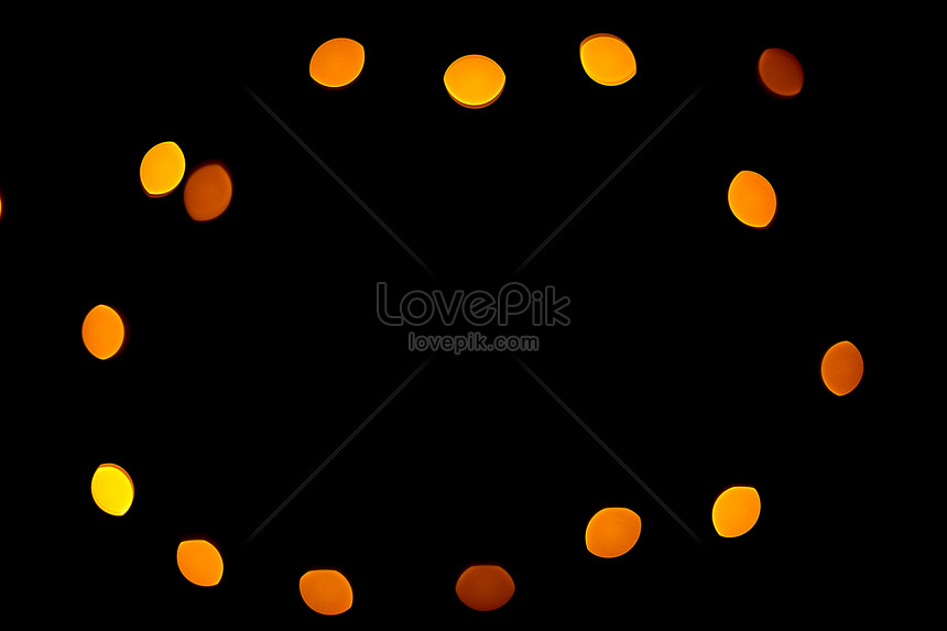 neon creative lighting vagueness background