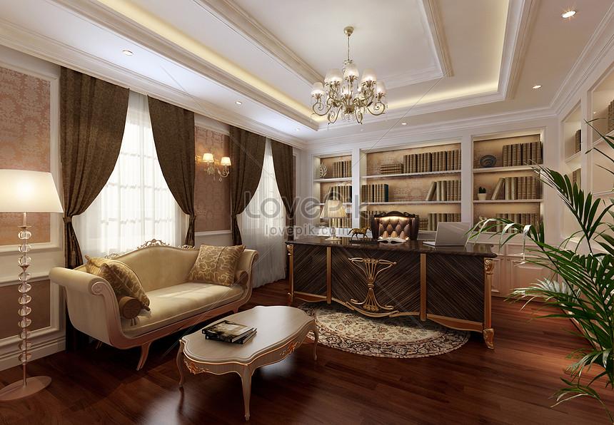 Bilder zum schöne wohnzimmer schlafzimmer renderings_Download Foto ...