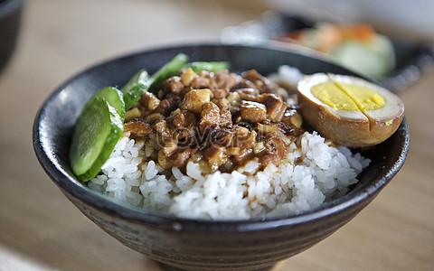 taiwan dried meat rice jpg