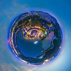 360 degree rotating decoration images_206 360 degree