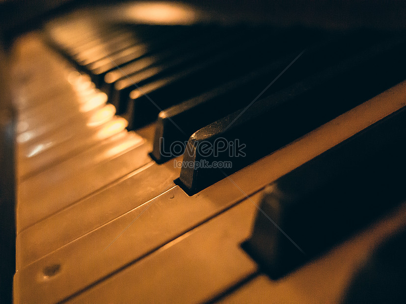 Piano Key Background Photo Image Picture Free Download 500250195 Lovepik Com