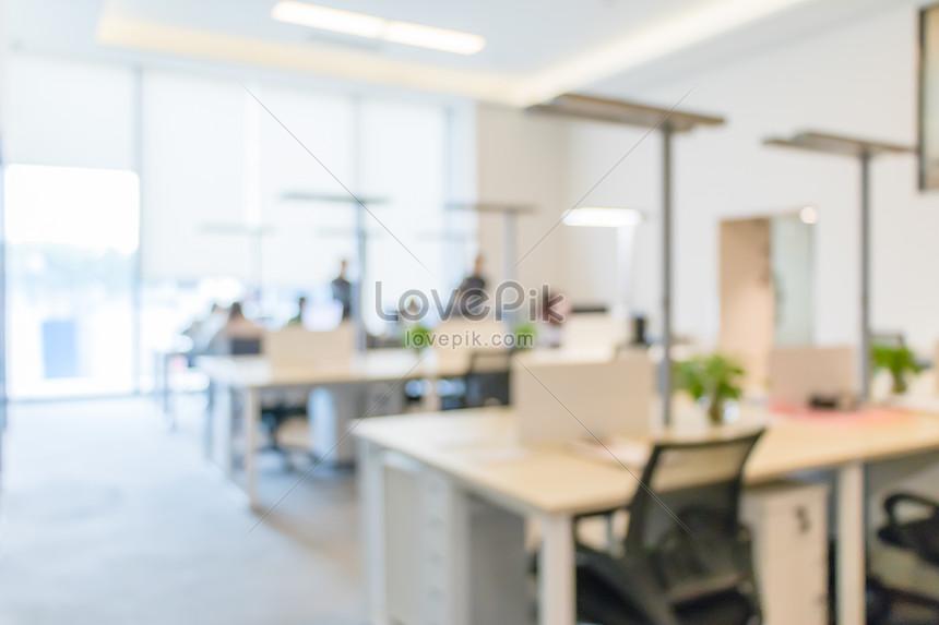 internet business business office