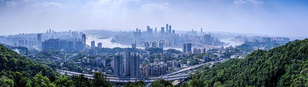 Chongqing jpg