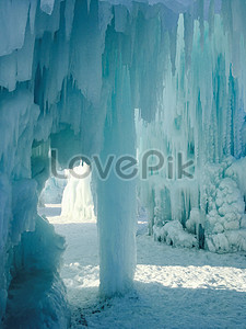 Ice castles free download.
