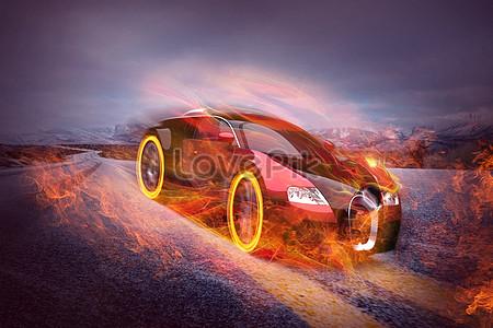 Bugatti Veyron Images45 Bugatti Veyron Pictures Free Download On