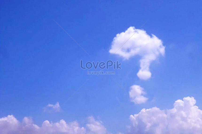 101 Gambar Awan Cerah Hd Paling Hist