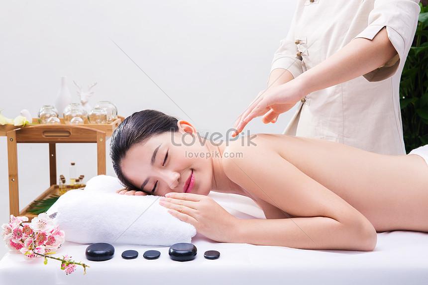 Массаж сексуальный как делать индивидуалка сауна рязань