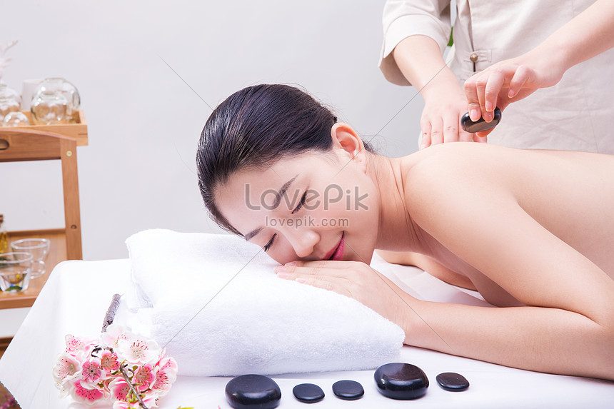 love sexy massage