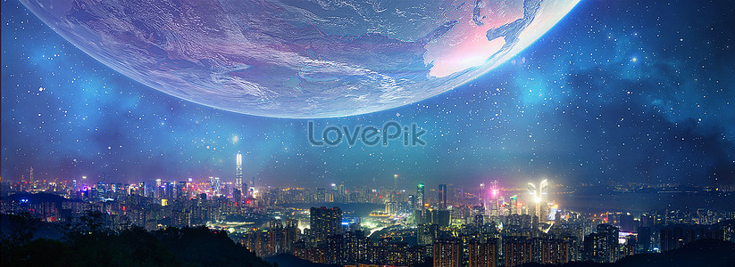 260000 Cool Background Hd Photos Free Download Lovepik Com