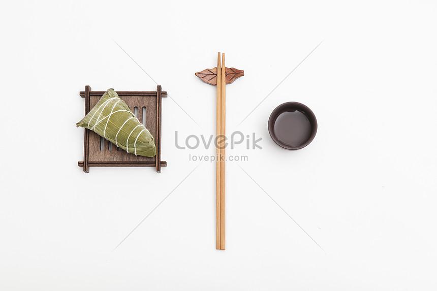 端午節粽子