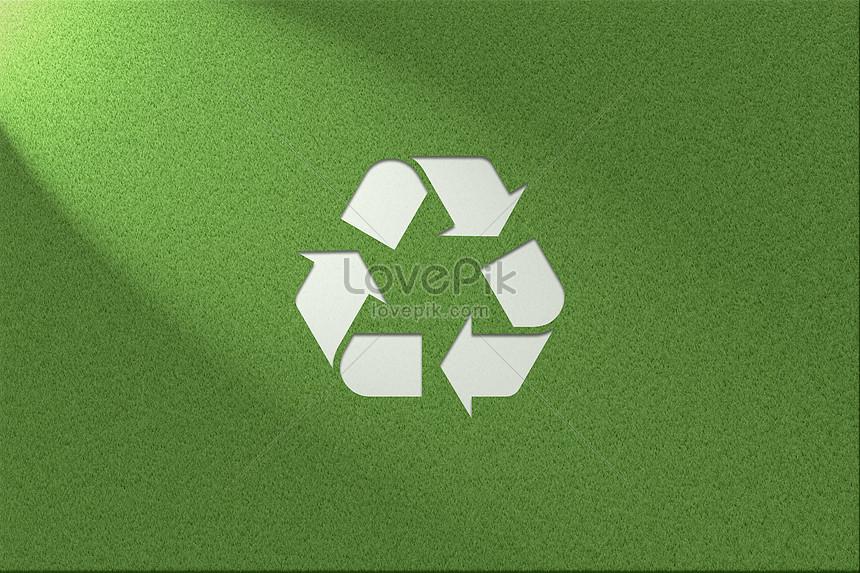 Logo Kesihatan Hijau Alam Sekitar Rumput Sampah Kitar Semula Sam Gambar Unduh Gratis Imej 500359165 Format Jpg My Lovepik Com