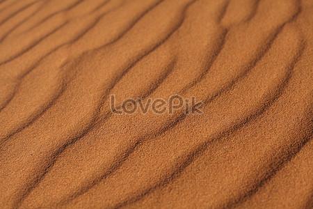 Sa Mạc Khô Hạn Ảnh